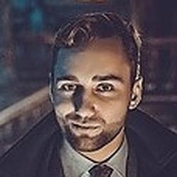 Nick Avramov Hacker Noon profile picture