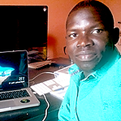 Aminu Bishir Hacker Noon profile picture