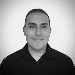 Mario Barrios Hacker Noon profile picture