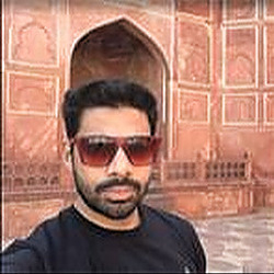 Faheem Hasan Hacker Noon profile picture