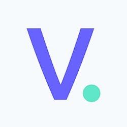 Verta.ai Hacker Noon profile picture