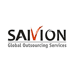 Saivion Outsourcing Services Hacker Noon profile picture