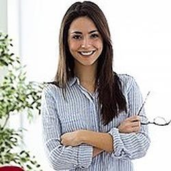 Jenna Davis Hacker Noon profile picture