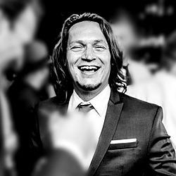 Olivier de Jong - Trejo Hacker Noon profile picture