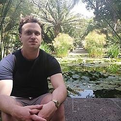 Elliot Hill Hacker Noon profile picture