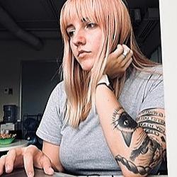 Valeriya  Hacker Noon profile picture