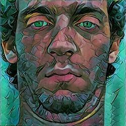 Ricardo L Hacker Noon profile picture