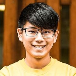 Jeff Hu Hacker Noon profile picture