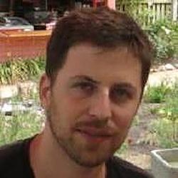 Dov Amir Hacker Noon profile picture