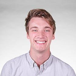 Owen Auch Hacker Noon profile picture