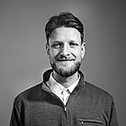 jorgen.notland Hacker Noon profile picture