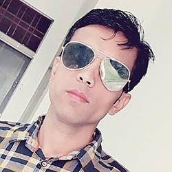 Simons Hacker Noon profile picture
