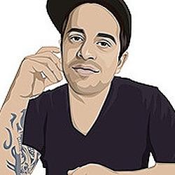 Vincent Termini Hacker Noon profile picture