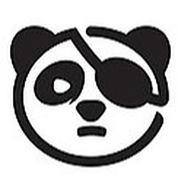 Bruce Li Hacker Noon profile picture