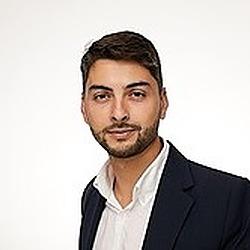 Constantin Kogan Hacker Noon profile picture