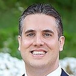 Dan Hensley Hacker Noon profile picture