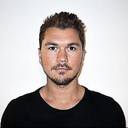 Sebastian Scholl Hacker Noon profile picture