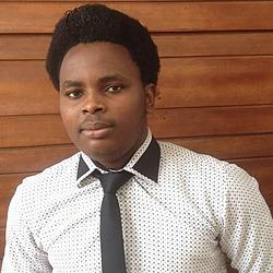 Lanre Onibalusi Hacker Noon profile picture
