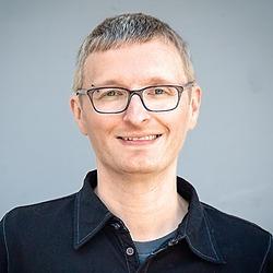 Devon Campbell Hacker Noon profile picture