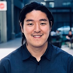 Will Goto Hacker Noon profile picture