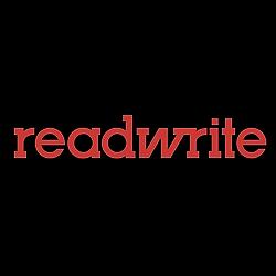 ReadWrite Hacker Noon profile picture