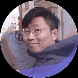 Nandi Wong Hacker Noon profile picture