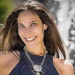 Rachel Wolfson Hacker Noon profile picture