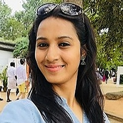 Swati Bucha Hacker Noon profile picture