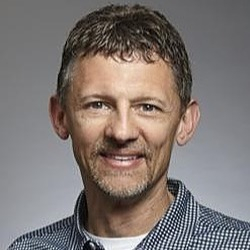 John Vester Hacker Noon profile picture