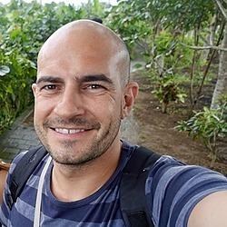 Francisco Gomes Hacker Noon profile picture