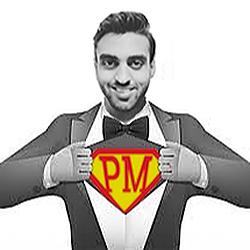 Kumar Shubham Hacker Noon profile picture