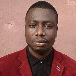 Ejiofor Francis Hacker Noon profile picture