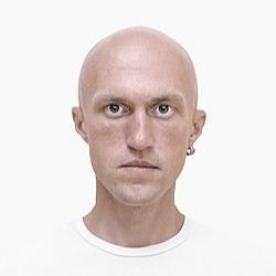 Alexey Kochetkov Hacker Noon profile picture