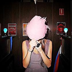 Savannah Lee Hacker Noon profile picture