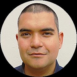 Simon Kertonegoro Hacker Noon profile picture
