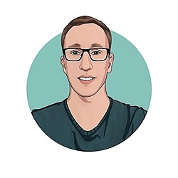 Jan-Lukas Else Hacker Noon profile picture