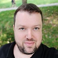 Alon Valadji Hacker Noon profile picture