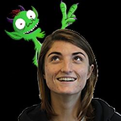 Tali Soroker Hacker Noon profile picture