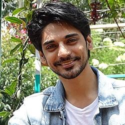 Manav Mathur Hacker Noon profile picture