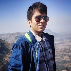 Rupesh Hacker Noon profile picture