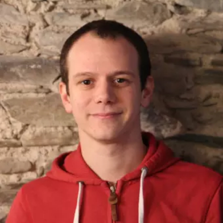 Raphaël HUCHET Hacker Noon profile picture