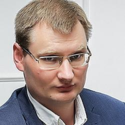 Vasyl Soloshchuk Hacker Noon profile picture