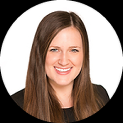 Kristen Herhold Hacker Noon profile picture