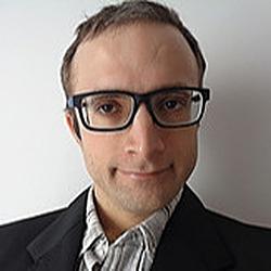 Tomas Fernandez Hacker Noon profile picture