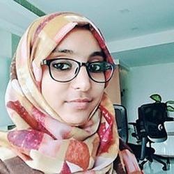 Safwana Hacker Noon profile picture