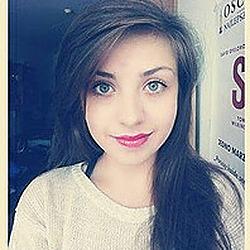 Natasha Moore Hacker Noon profile picture