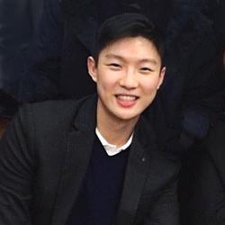 Daniel Sangyoon Kim Hacker Noon profile picture