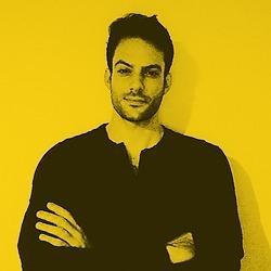 Adrian Iliopoulos Hacker Noon profile picture