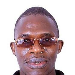 Nicholas Otieno Hacker Noon profile picture