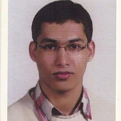 Abdullah Numan Hacker Noon profile picture